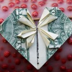 ValentineHeartDollar
