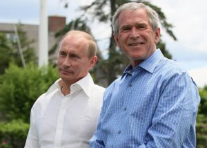 Vladimir_Putin_and_George_W._Bush