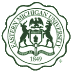 GUEST POST: EMU faculty honor University President Susan Martin's courage & leadership and ask for her help re: the EAA