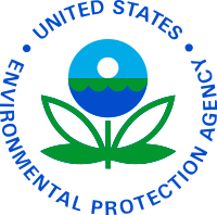 EPA releases new fuel & emission standards that will save lives and protect the environment