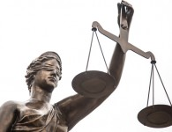 Tip the scales for justice: We need you to be a part of this