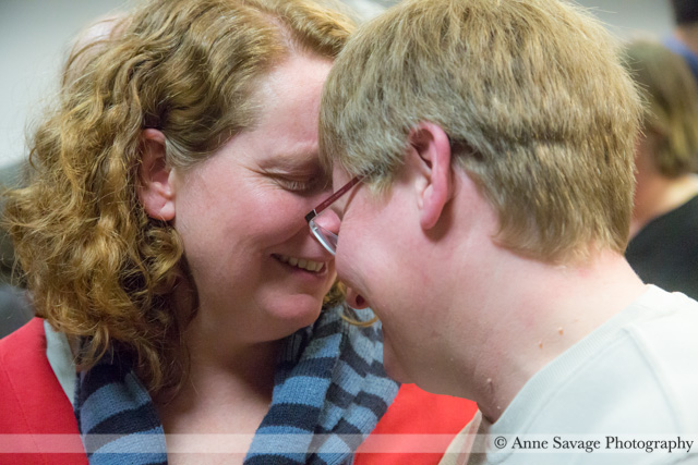 Federal Court of Appeals grants Gov. Snyder and AG Schuette's request to halt same-sex marriage until Appeals Court rules