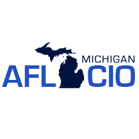 EVENT: Michigan remembers its fallen workers with vigil and march on Monday, April 28 – Workers Memorial Day