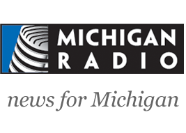 "Michigan Radio wins Michigan Association of Broadcasters  ""Public Radio Station of the Year"""