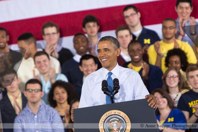 Obama_UofM16