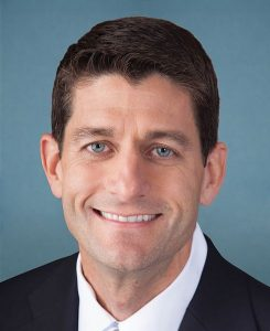 Paul_Ryan_113th_Congress