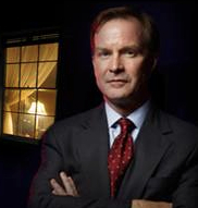 Bill Schuette: Michigan's own Ken Cuccinelli – extreme, self-serving, and all up in your bedroom