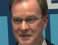 AG Schuette's staff busted editing online docs to cover-up potential illegal acts while on taxpayer time