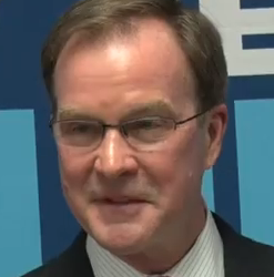 Attorney General Bill Schuette seeks to define Michigan as a state full of transphobic bigots