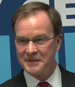 Bill Schuette: Not a Constitutional Scholar – Part 9,346