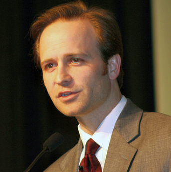 UPDATED: Michigan Lt. Gov. Brian Calley believes President Obama does not support our military men & women