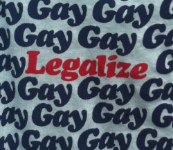 GUEST POST – Michigan: Say NO to discrimination and stand up for small businesses