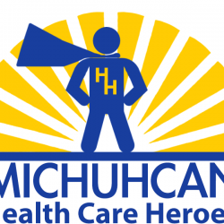 Be a hero: Support MICHUHCAN's health care advocacy at their annual dinner