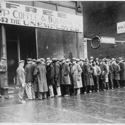 MI legislature should restore unemployment benefits