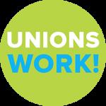 unionswork_logo