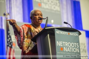Netroots_Nation_14-3