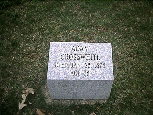 Photo via FindaGrave.com