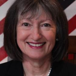 Personal experience fuels Michigan Senate candidate Deb Havens' healthcare advocacy