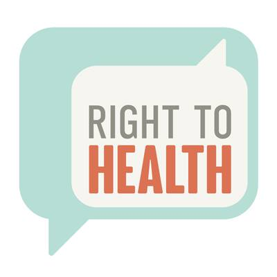 Right to Health will educate, engage and empower Michigan advocates for women