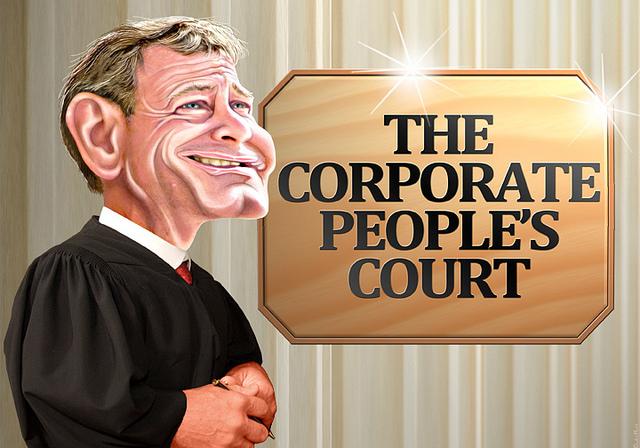 corporatepeoplescourt