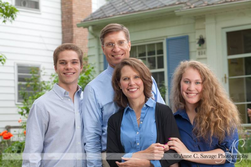 Koch brothers on the attack against Eric Schertzing in MI-08
