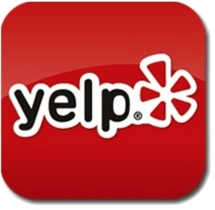 BREAKING: Yelp leaves ALEC. Will Yahoo! be next? (UPDATED)