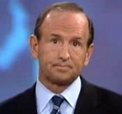 "Multi-millionaire Dick DeVos: Passing right to work was ""the most fun"", urges voters to support Rick Snyder"