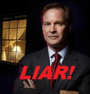 "Michigan AG Schuette ""previously opened...an investigation of the Courser-Gamrat matter"" but never told anyone"