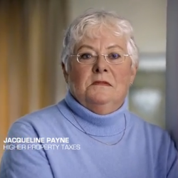 """VIDEO: DGA hammers Gov. Snyder in new ad showing the """"Faces"""" of people hit hardest by Snyder's policies"""
