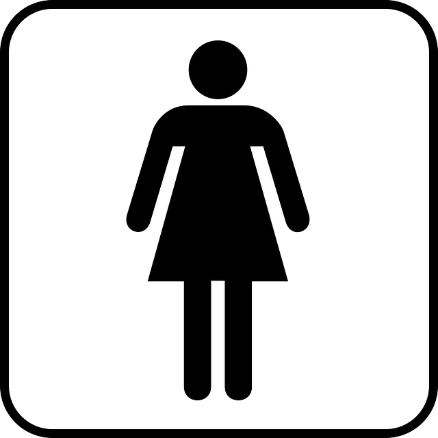 Michigan Democrats introduce legislation to mandate coverage for 'abortion rider' law