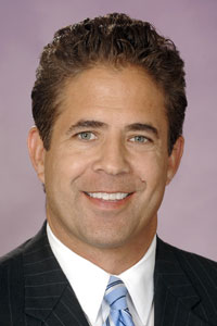 Republican Mike Bishop, candidate in MI-08, has had a VERY bad couple of weeks