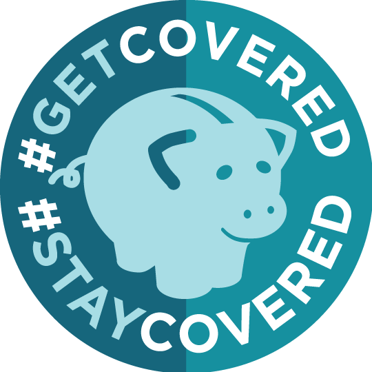 A roundup of resources to help you shop for health insurance during ACA open enrollment