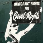 ImmigrantRightsSquare