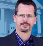 UPDATED x2: According to incoming House Rep Todd Courser, House Speaker Jase Bolger is just too goddam liberal