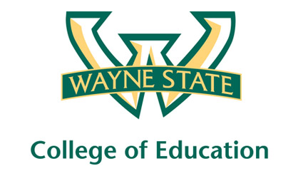"""EVENT: TOMORROW Wayne State University hosts talk on """"Understanding the Complexities of Teaching and Learning in Urban Settings"""""""