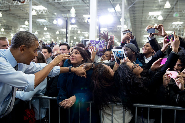 How President Obama can give millions of workers a raise this year