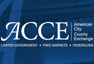 While progressives try to catch up with ALEC in the states, ALEC moves to the cities and counties