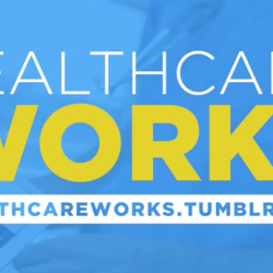 New project launches to raise awareness about how well Healthcare Works