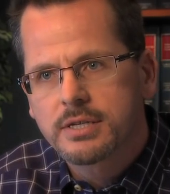 "Incoming Republican extremist Todd Courser's first act will be a ""personhood amendment"" to ban abortion in Michigan"