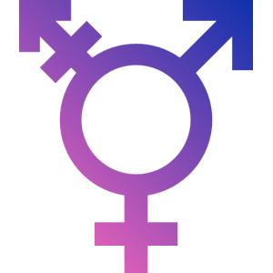 Trans* woman Amber Monroe murdered in Detroit