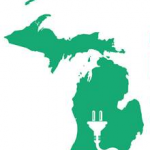 MichiganEnergy