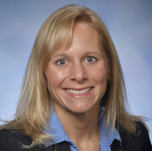 UPDATED: Michigan Republicans boot tea partier Cindy Gamrat from caucus for saying the same things as Todd Courser