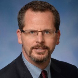 Todd Courser still delusional, believes explosive State Police investigation exonerates him