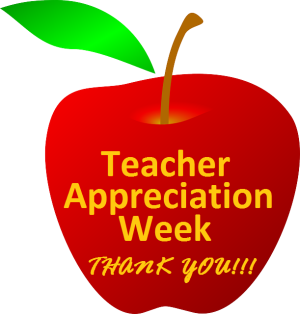 Detroit Schools Emergency Manager announces plan to force teachers to reapply for jobs during Teacher Appreciation Week