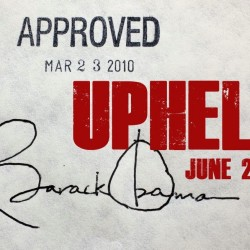 Obamacare's Supreme Court victory makes the law's opponents look more cynical than ever