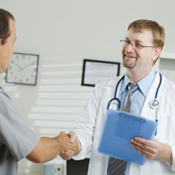 Good for you: You've got health insurance! So now how do you use it?