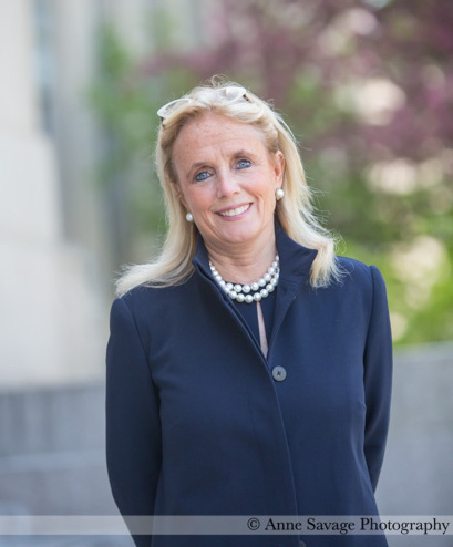 Congresswoman Debbie Dingell champions Medicare coverage for hearing aids