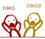 OMG_ONOZ