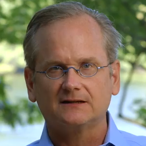 "GUEST POST: Say it ain't so, Larry! A ""comradely"" response to Lawrence Lessig's presidential bid announcement"