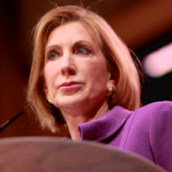 """Planned Parenthood invites Carly Fiorina to visit a Michigan clinic for """"an honest debate"""" without """"totally false claims"""""""